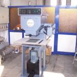 Hidrolik-Yaldiz-Baski-Makinasi-001