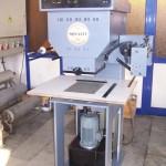 Hidrolik-Yaldiz-Baski-Makinasi-002