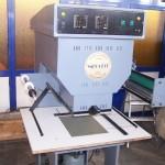 Hidrolik-Yaldiz-Baski-Makinasi-003