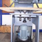 Hidrolik-Yaldiz-Baski-Makinasi-004