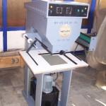 Hidrolik-Yaldiz-Baski-Makinasi-008