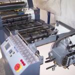 Otomatik-Selefon-Kaplama-Makinasi-032