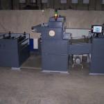 Otomatik-Selefon-Kaplama-Makinasi-033