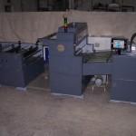 Otomatik-Selefon-Kaplama-Makinasi-034