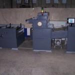Otomatik-Selefon-Kaplama-Makinasi-035
