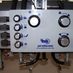 Otomatik-Selefon-Kaplama-Makinasi-036