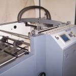 Otomatik-Selefon-Kaplama-Makinasi-037