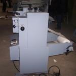 Sarma-Metrajlama-Makinesi-001