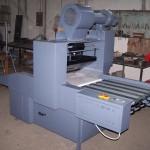 Simleme-Makinasi-001