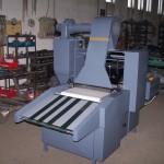 Simleme-Makinasi-002