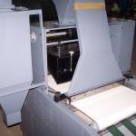 Simleme-Makinasi-004