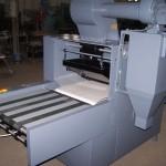Simleme-Makinasi-005