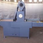 Simleme-Makinasi-008