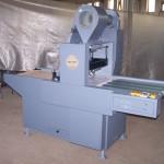 Simleme-Makinasi-011