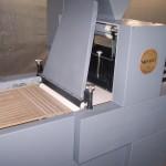 Simleme-Makinasi-014