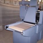 Simleme-Makinasi-015