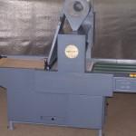 Simleme-Makinasi-016