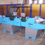 Sivama-Makinesi-002