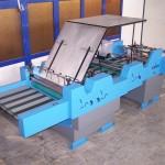 Sivama-Makinesi-003