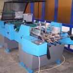 Sivama-Makinesi-004