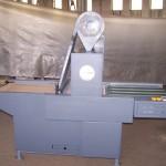 Toz-Alma-Makinesi-003