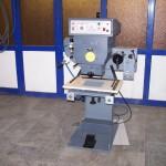 Varak-Yaldiz-Baski-Makinesi-001