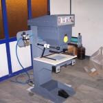Varak-Yaldiz-Baski-Makinesi-003