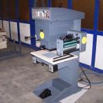 Varak-Yaldiz-Baski-Makinesi-004