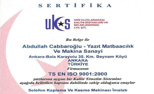 sertifika-1